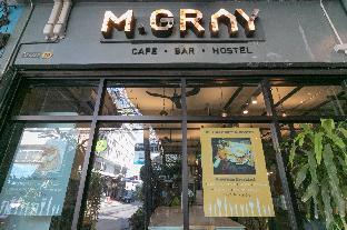 M Gray Hostel M Gray Hostel