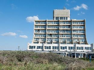 卡爾頓海灘酒店