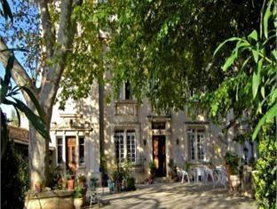 Chateau Le Martinet