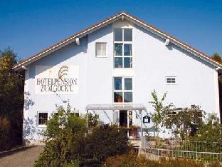 Hotelpension zum Gockl Allershausen  Germany