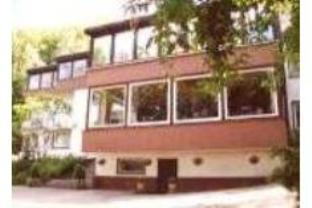Waldhotel Bad M�nstereifel