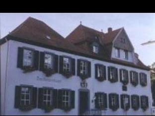 Hotel Furstenberg