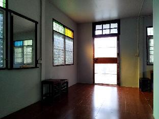 [ペッチャブリー]一軒家(60m2)| 1ベッドルーム/1バスルーム NM Home Stay