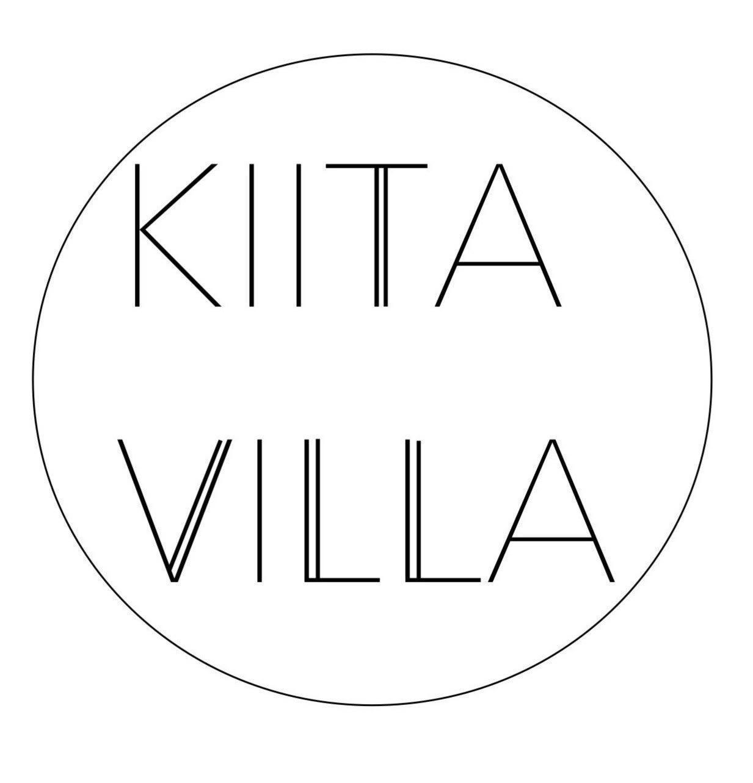 KIITA VILLA คีตะ วิลล่า