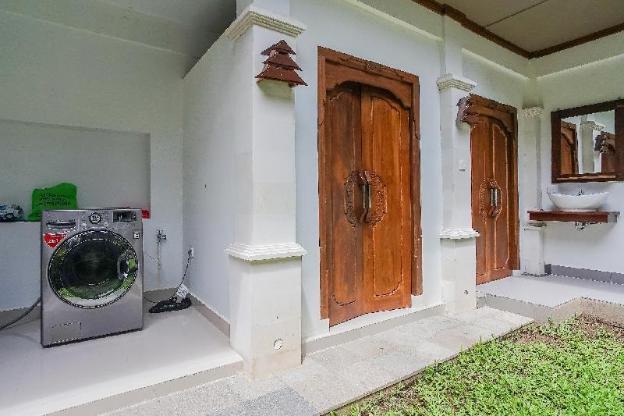 Lot 18 Villa