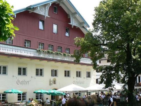 Gasthof Schlo�wirt