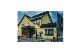 TIPTOP Hotel Gasthaus Steiger