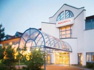 Movenpick Hotel Munich Airport