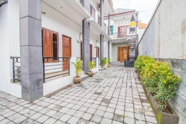 OYO 3161 Dayuni Guest House
