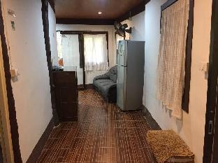 [トンサラ]一軒家(40m2)| 1ベッドルーム/1バスルーム Baan Rom Ruen Resort 22