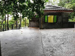 [トンサラ]一軒家(40m2)| 1ベッドルーム/1バスルーム Baan Rom Ruen Resort 88