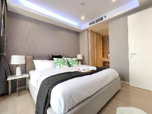 Bangkok&Pool&BTS Nana&MRT Sukhumvit&Max4ppl#9F20 อพาร์ตเมนต์ 1 ห้องนอน 1 ห้องน้ำส่วนตัว ขนาด 45 ตร.ม. – สุขุมวิท