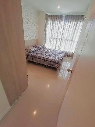 [ジョムティエンビーチ]一軒家(26m2)  1ベッドルーム/1バスルーム 1bedroom,LPN Jomtien,Garden View room