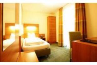 Hotel Erber