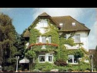 Hotel Pellmuhle