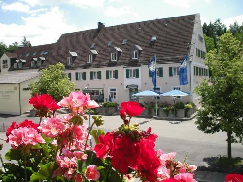 Hotel Gasthof Kohlmeier