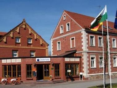 Hotel Dubener Heide