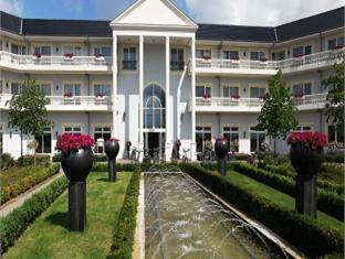 Van der Valk Resort Linstow - Linstow