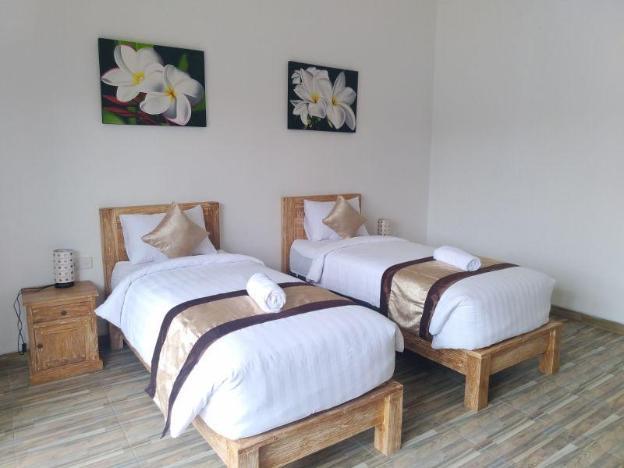 Pondok Bagus Canggu Bali