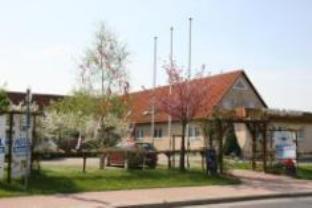 Gasthaus Zum Rethberg