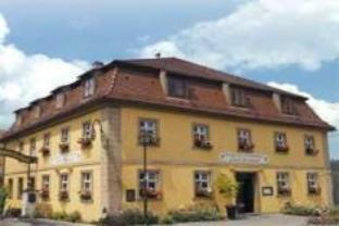Hotel And Brauereigasthof Drei Kronen