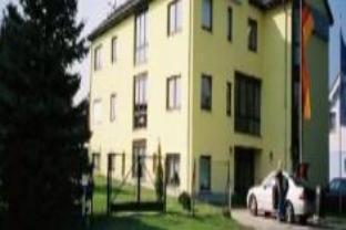 Landhotel Muhlenbeck