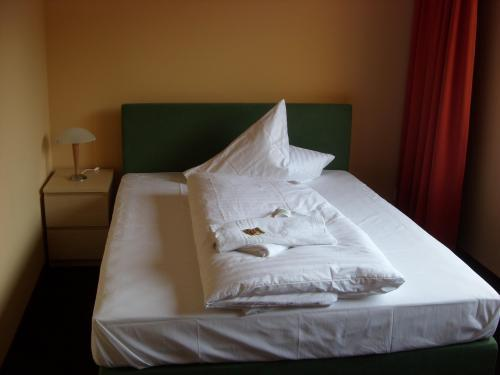Hotel Himmelsscheibe 4