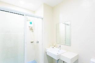 [クロンムアン]アパートメント(52m2)| 1ベッドルーム/1バスルーム At Sea Condo @ 1-bedroom A 503