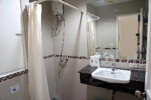 [サイアム]アパートメント(45m2)| 2ベッドルーム/2バスルーム 2BR Condo, The Best location, Clean, Convenient