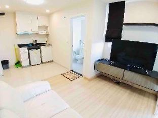 Modern Cozy Living @ 5mins to IMPACT Arena #2 บ้านเดี่ยว 1 ห้องนอน 1 ห้องน้ำส่วนตัว ขนาด 35 ตร.ม. – สนามบินนานาชาติดอนเมือง
