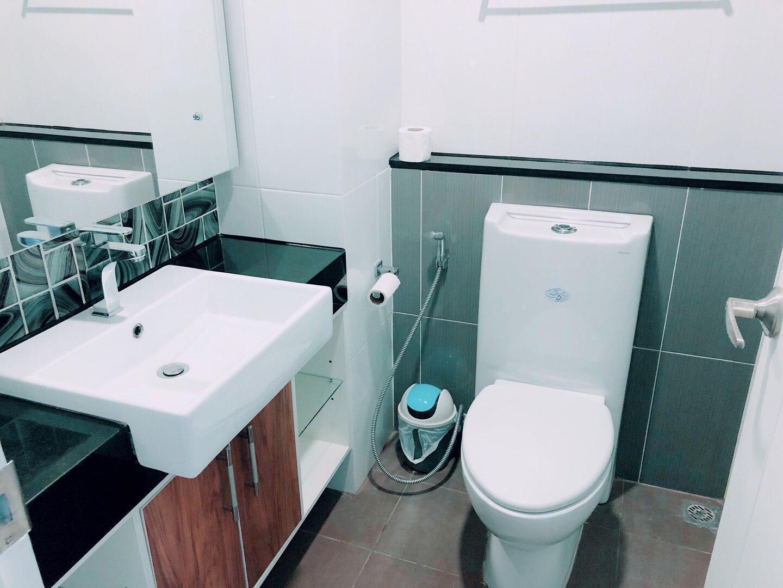 Dusit Grand Park Studio Pool View 1 ห้องนอน 1 ห้องน้ำส่วนตัว ขนาด 35 ตร.ม. – หาดจอมเทียน