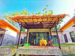 Ingtara at Lanta R.3 1 ห้องนอน 1 ห้องน้ำส่วนตัว ขนาด 25 ตร.ม. – สังกะอู้