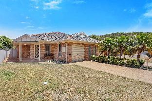 Farm Road, 6A Port Stephens New South Wales Australia