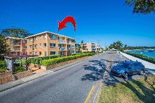 South Pacific, Unit 2/13-15 Shoal Bay Road Port Stephens New South Wales Australia