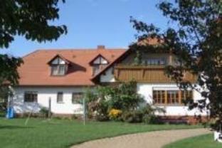 Gasthaus Pension Hofmann