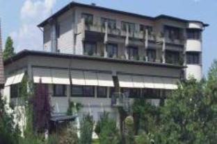 Hotel Schonbuch