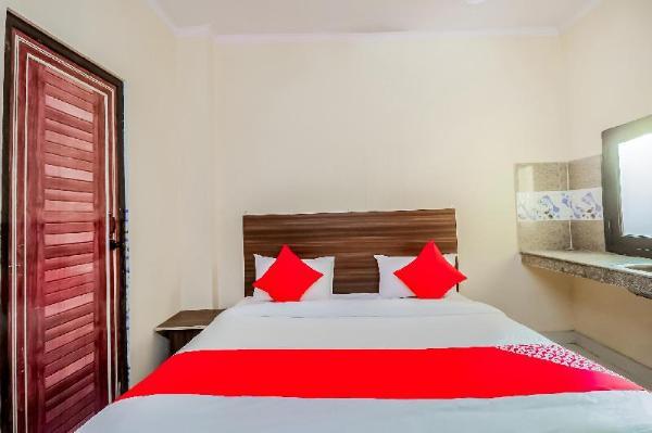 OYO 69443 Vision Rooms New Delhi and NCR