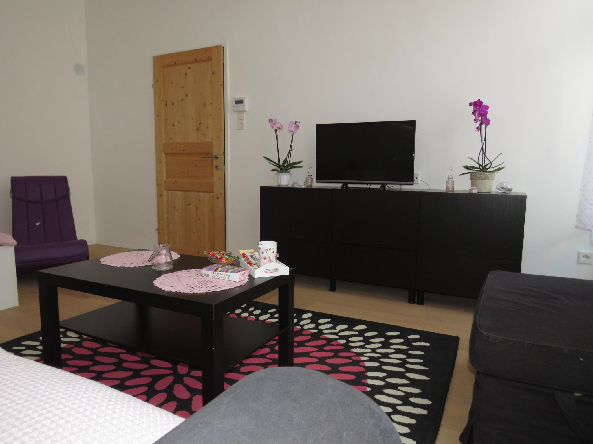 Dencity Apartment Vienna
