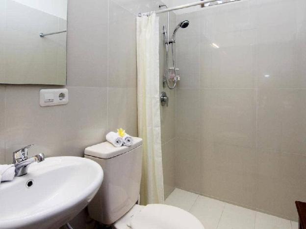 5BR Kedewatan Villas with Private Pool