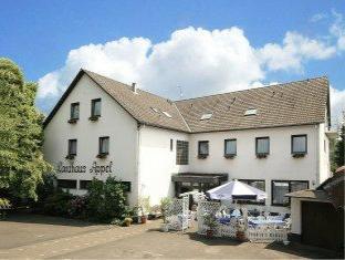 Hotel Landhaus Appel