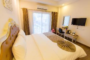 ハイ チェンライ ホテル Hi Chiangrai Hotel