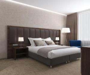 Skakovaya Hotel