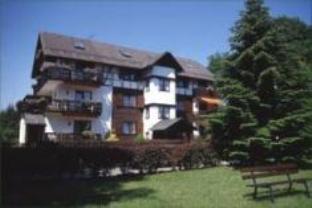 Waldgasthof Reu�enkreuz