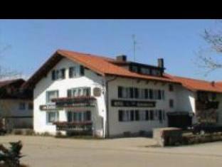 Kaisers Stadthotel