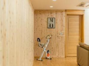 Mono House Busan