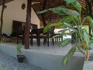 ChillEnjoy Cabanas & Restaurant