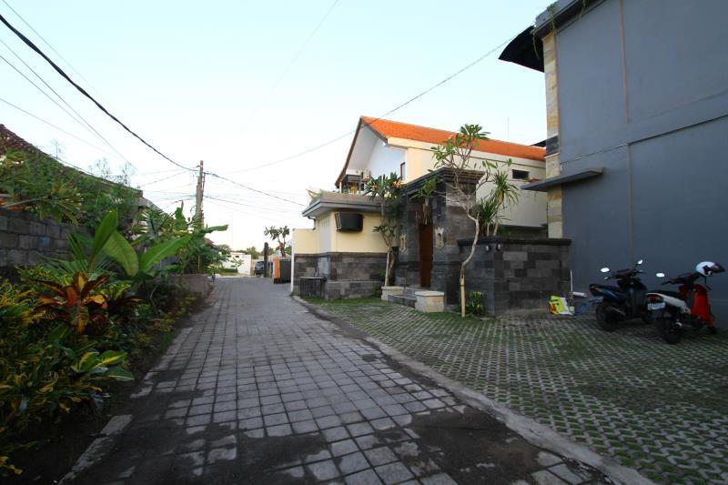 Rade Guest House