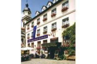Landgasthof Hotel Lichterhof