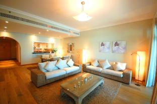 E & T Holiday Homes - Al Msalli - Dubai
