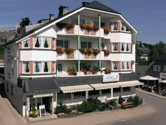 Gobels Landhotel